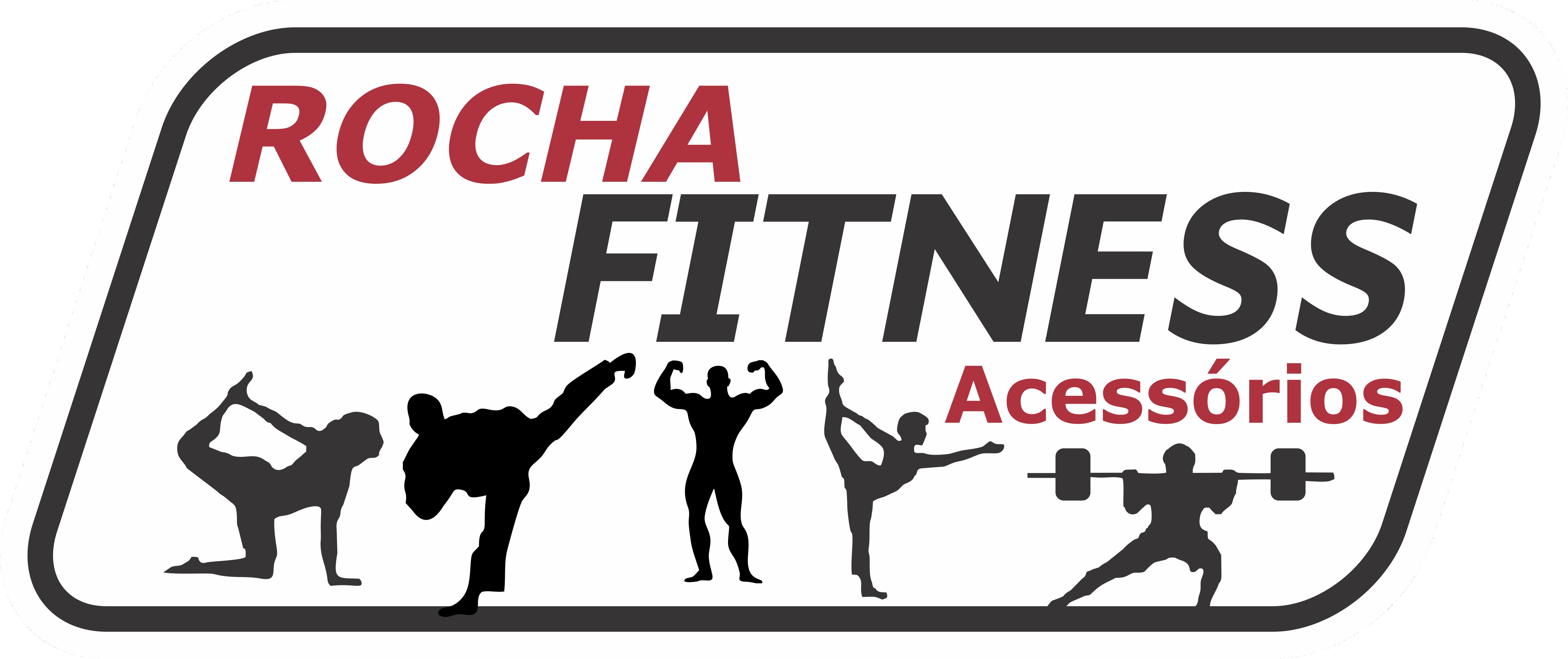Rocha Fitness