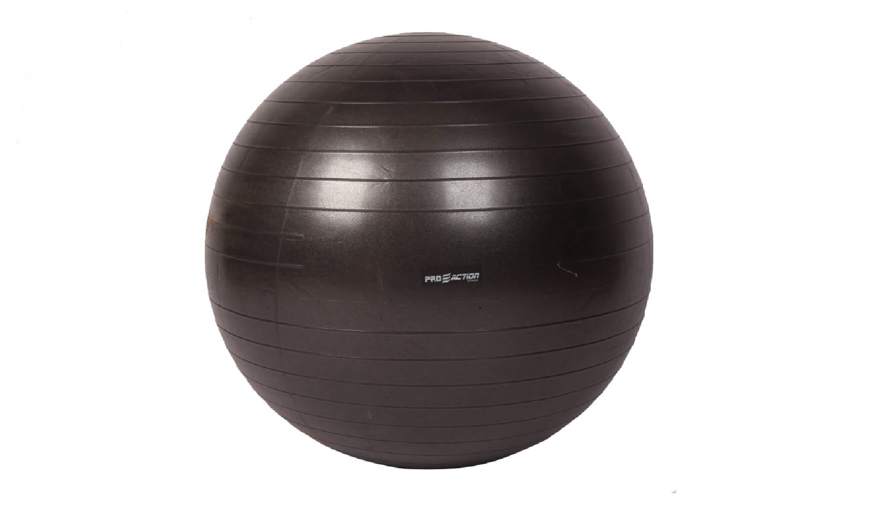 GYM BALL PROACTION – ANTIESTOURO 75CM