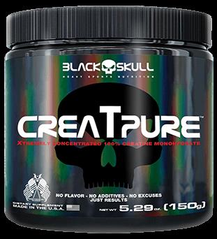 CREATPURE – 150G