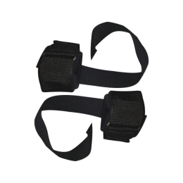 Lifting Straps - Rocha Fitness