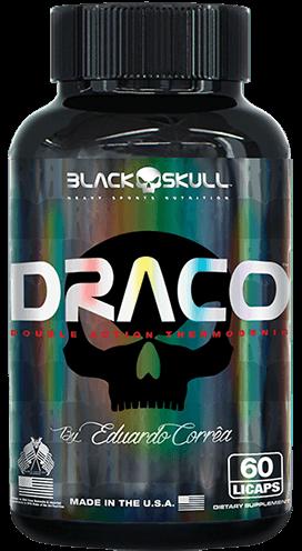 DRACO – 60 LICAPS