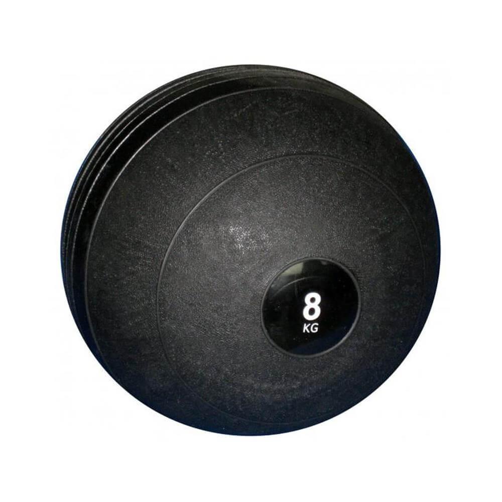 SLAM BALL 8KG – PROACTION