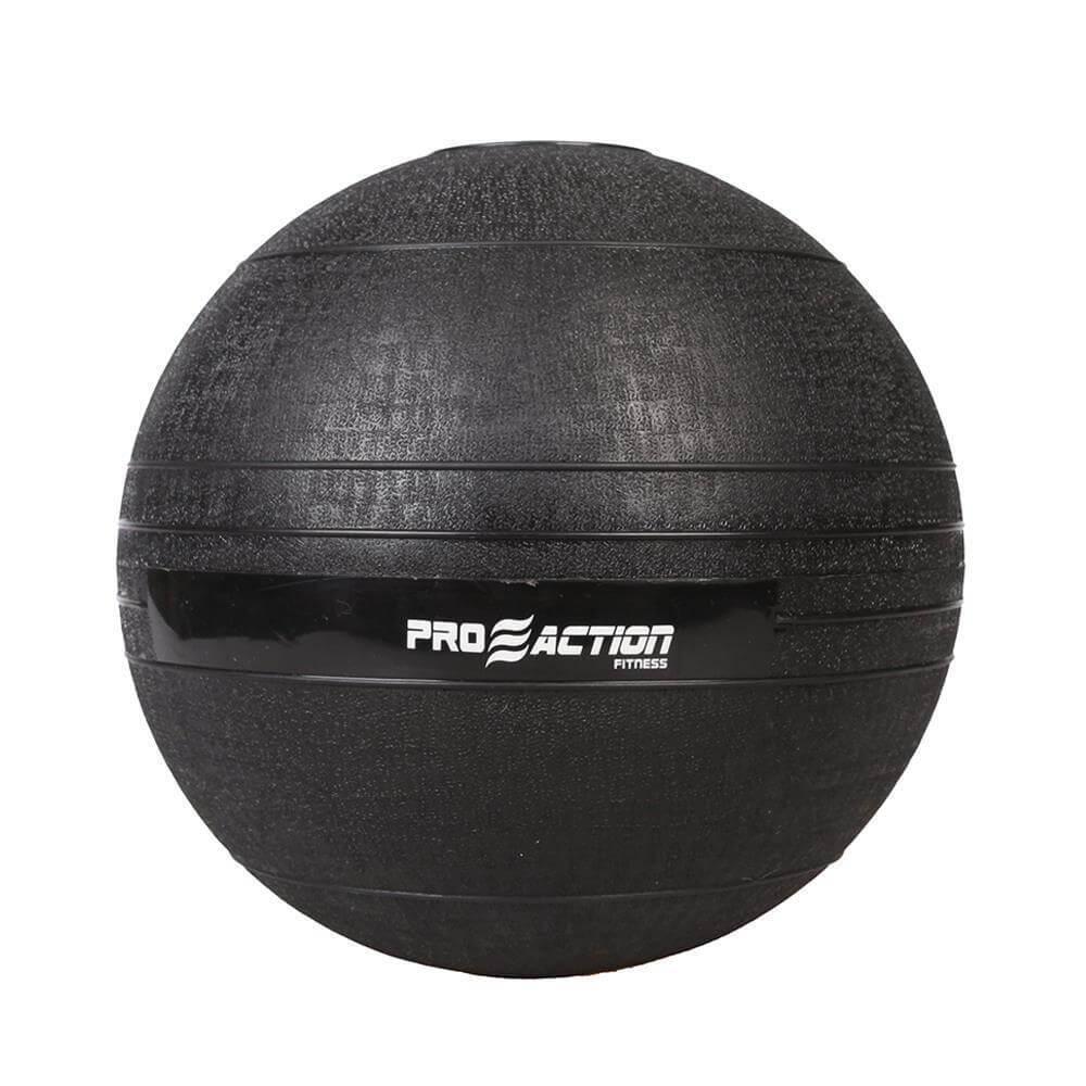 SLAM BALL 4KG – PROACTION