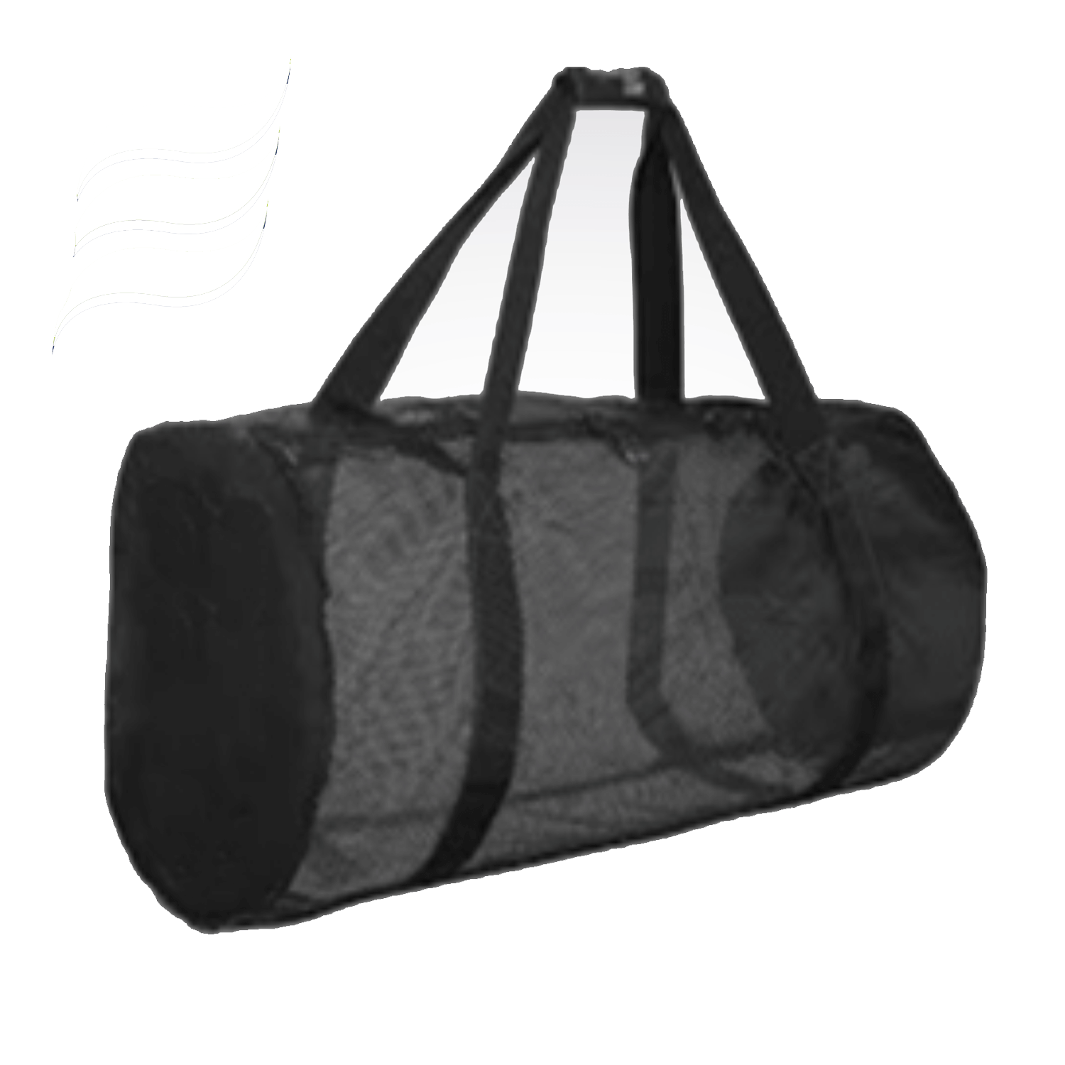 MALA SPORTS GYM MESH 60×32 – PROACTION