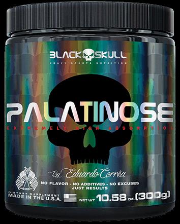PALATINOSE – 300G